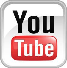 Afbeelding: You Tube