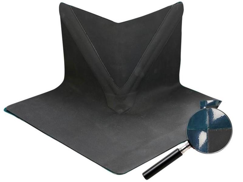 Afbeelding: easy weld hoek